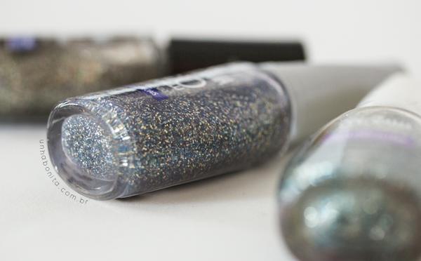 1-purpurinando-gio-antonelli-colorama-poção-mágica