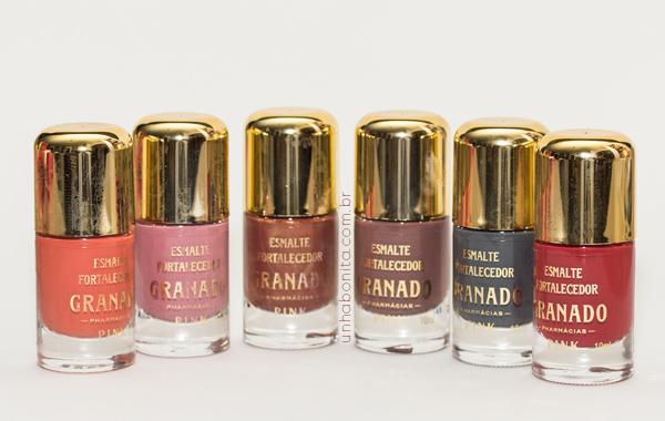 3-esmaltes-granado-rainhas