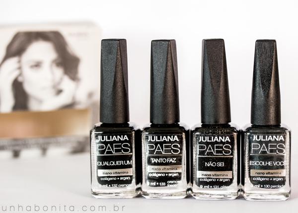 3-esmaltes-juliana-paes-pretos-curinga