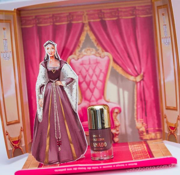 5-esmaltes-granado-rainhas