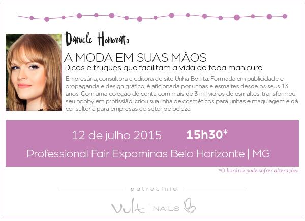 a-congresso-manicure-professional-fair-daniele-honorato-2015