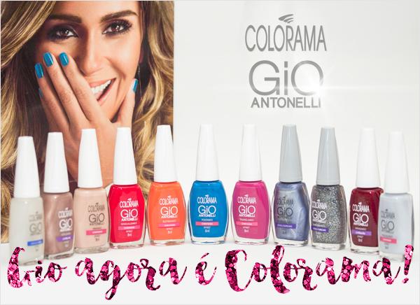 abertura-gio-antonelli-colorama