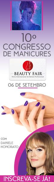 banner-beauyt-fair