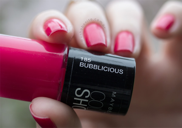 bubblicious-colorshow-maybelline-3