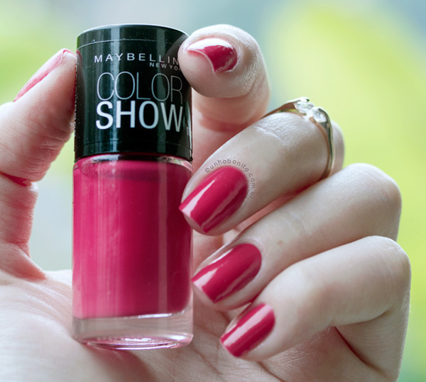 bubblicious-colorshow-maybelline-6