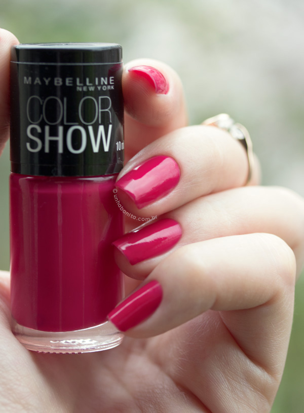 bubblicious-colorshow-maybelline-7