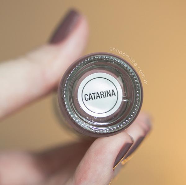 catarina-granado-rainhas