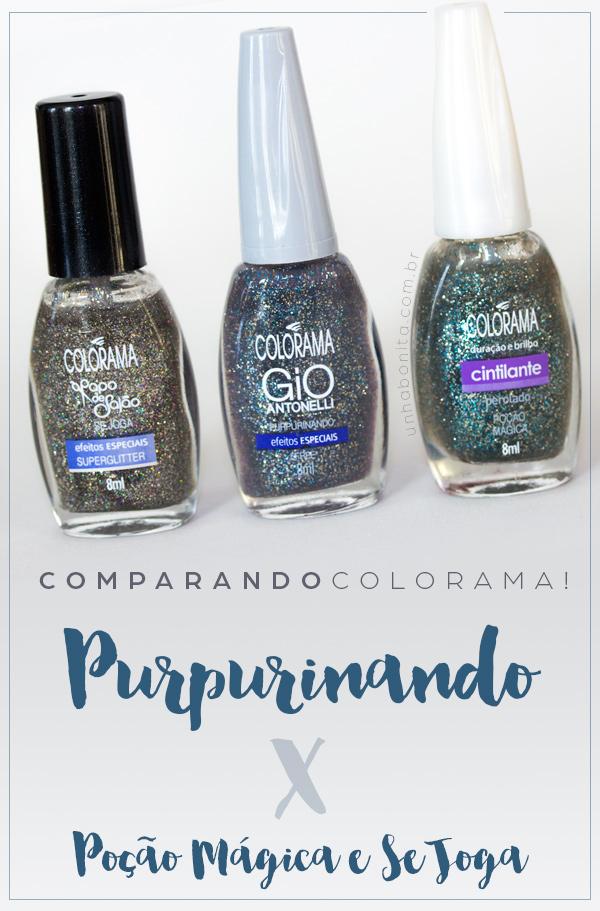 comparações-colorama-purpurinando-poção-mágica