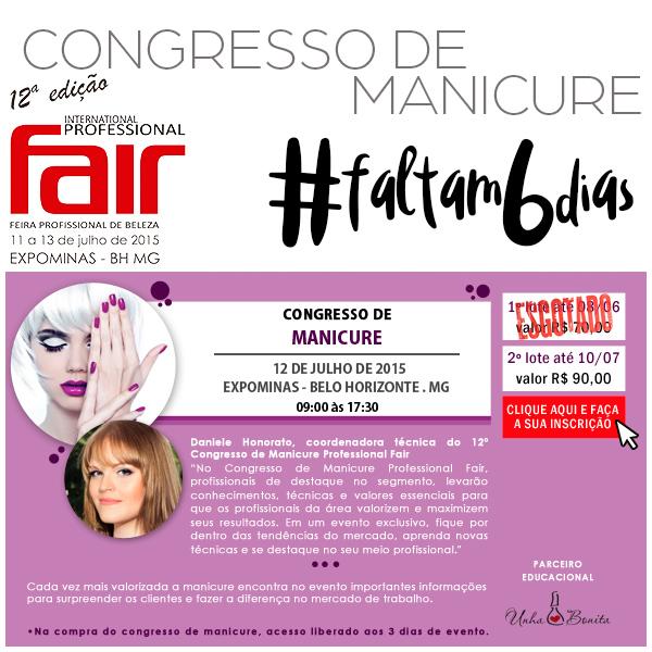 congresso-manicure-professional-fair-daniele-honorato-2015