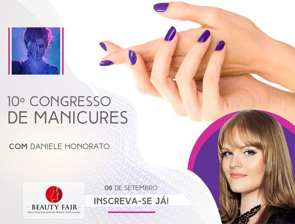 daniele-honorato-beauty-fair-2015