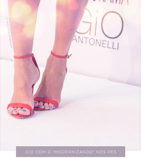 gio-antonelli-colorama-modernizando