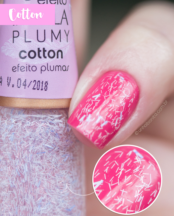 impala-plumy-cotton swatches