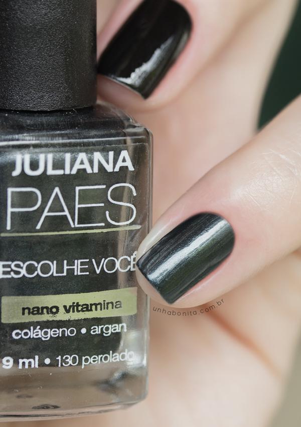 juliana-paes-esmalte-escolhe-você