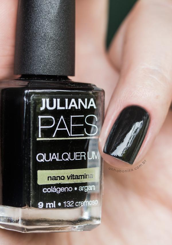 juliana-paes-esmalte-qualquer-um