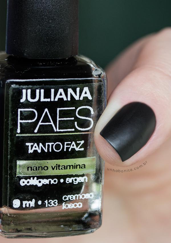 juliana-paes-esmalte-tanto-faz