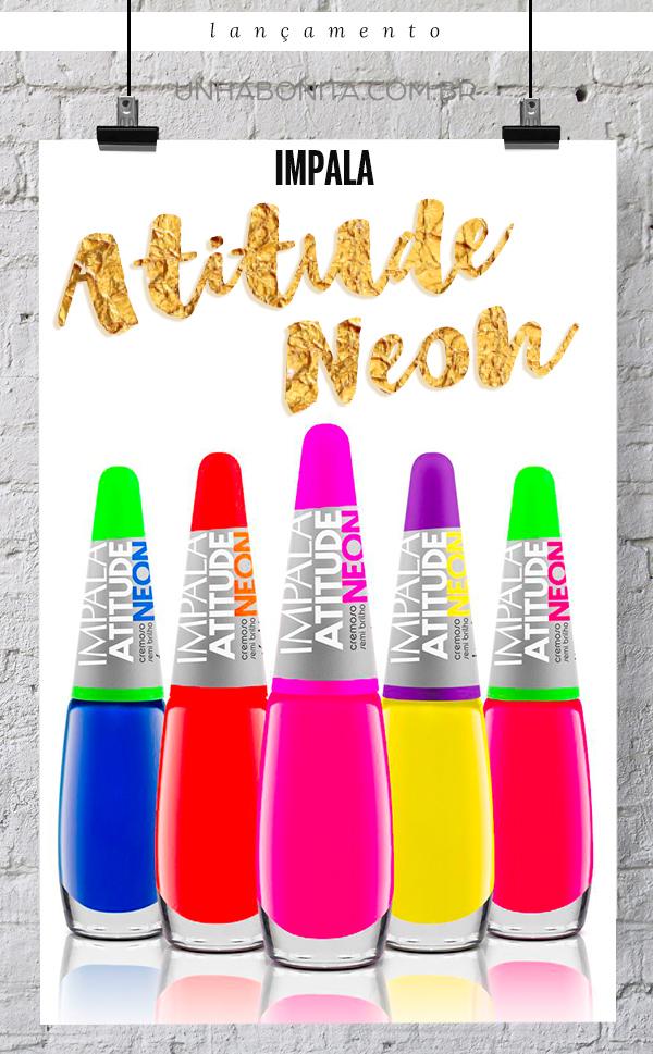 atitude-neon-impala