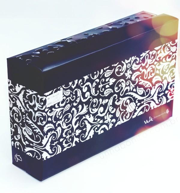 caixa-vult