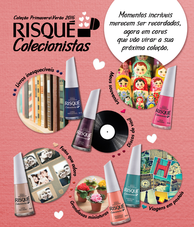risque-colecionistas-swatches