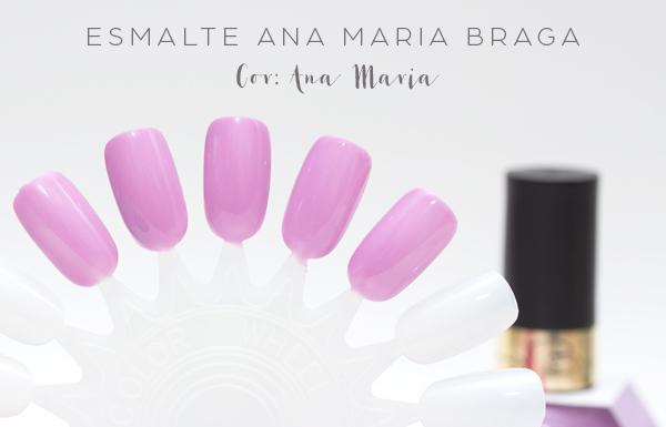 6-esmalte-ana-maria-braga-unha-bonita