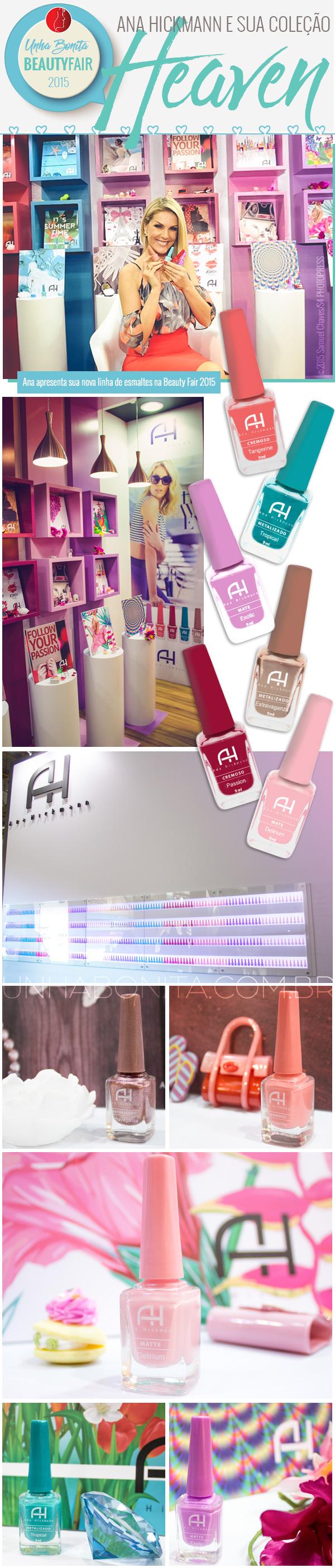 ana-hickmann-esmaltes-heavesn-beauty-fair