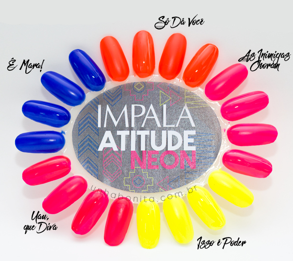 impala-atitude-neon-swatches