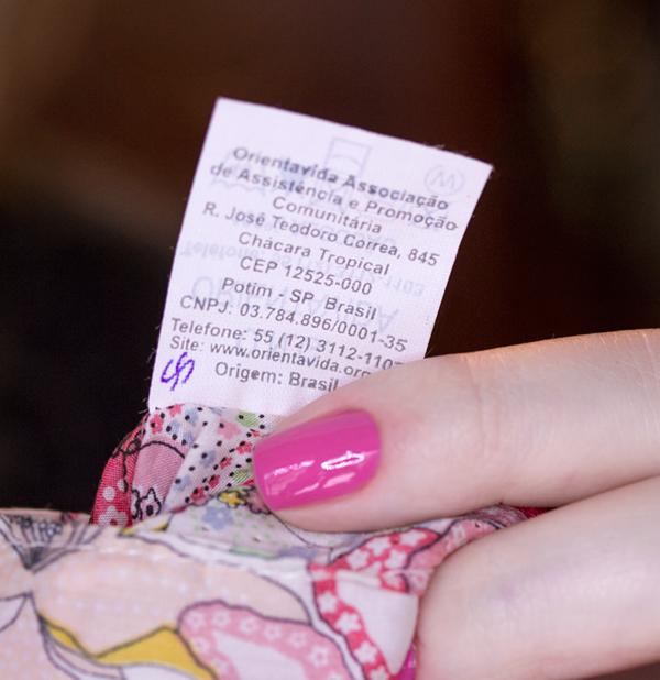 3-pense-rosa-vult-esmaltes