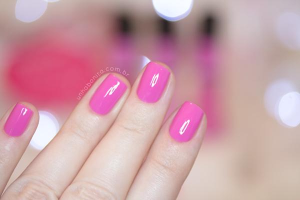 5-vult-ana-pense-rosa-esmalte