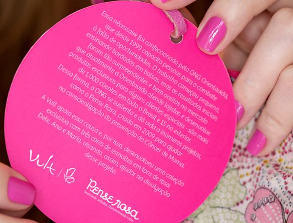 7-pense-rosa-vult-esmaltes