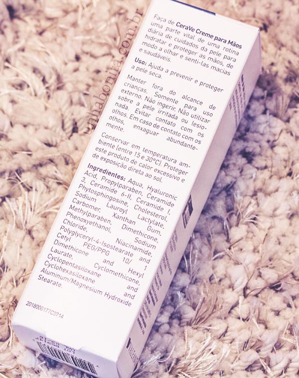 CeraVe-Creme-para-mãos-composição-embalagem-2