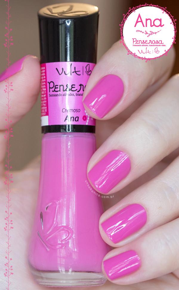 a1-vult-ana-pense-rosa-esmalte
