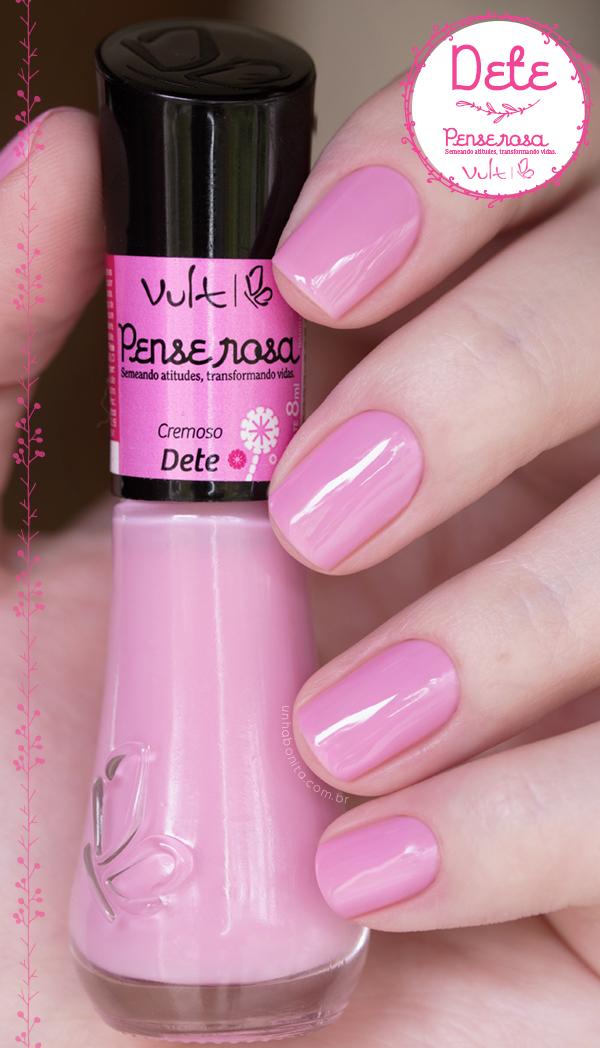a1-vult-dete-pense-rosa-esmalte