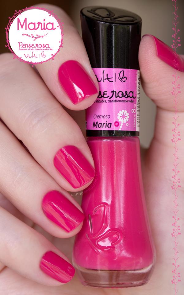 a1-vult-maria-pense-rosa-esmalte