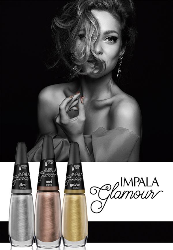 impala-glamour_2