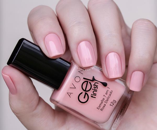 1-.esmalte-avon-gel-finsih-rosa-delicado