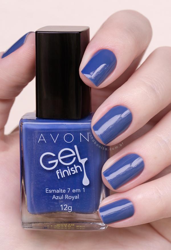 1-esmalte-avon-gel-finsih-azul-royal