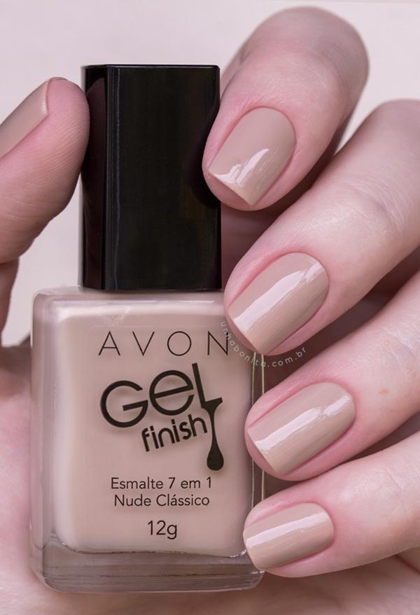 1-esmalte-avon-gel-finsih-nude-classico