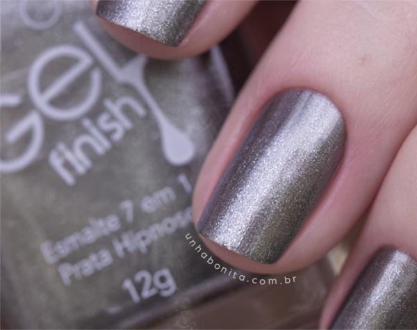 1-esmalte-avon-gel-finsih-prata-hipnose