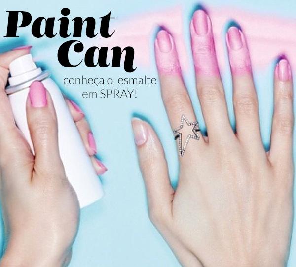 1-esmalte-spray-paint-can-nails-inc