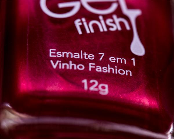 3-esmalte-avon-gel-finsih-vinho-fashion