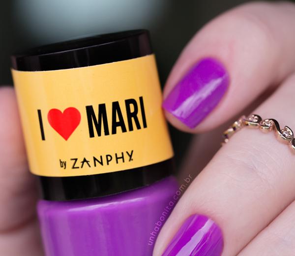 5-esmalte-zanphy-i-love-mari