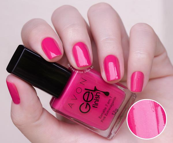 esmalte-avon-gel-finsih-pink-extravagante-