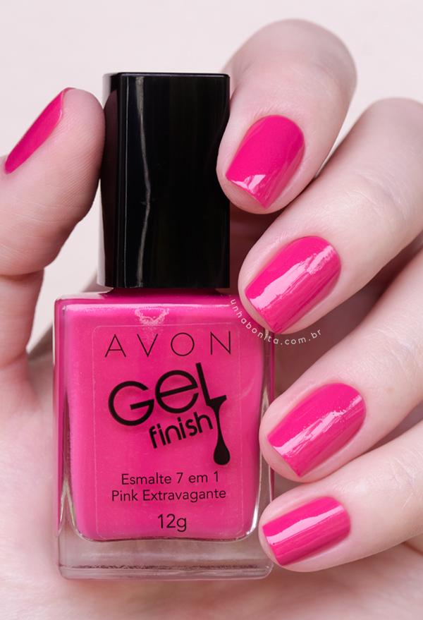 esmalte-avon-gel-finsih-pink-extravagante