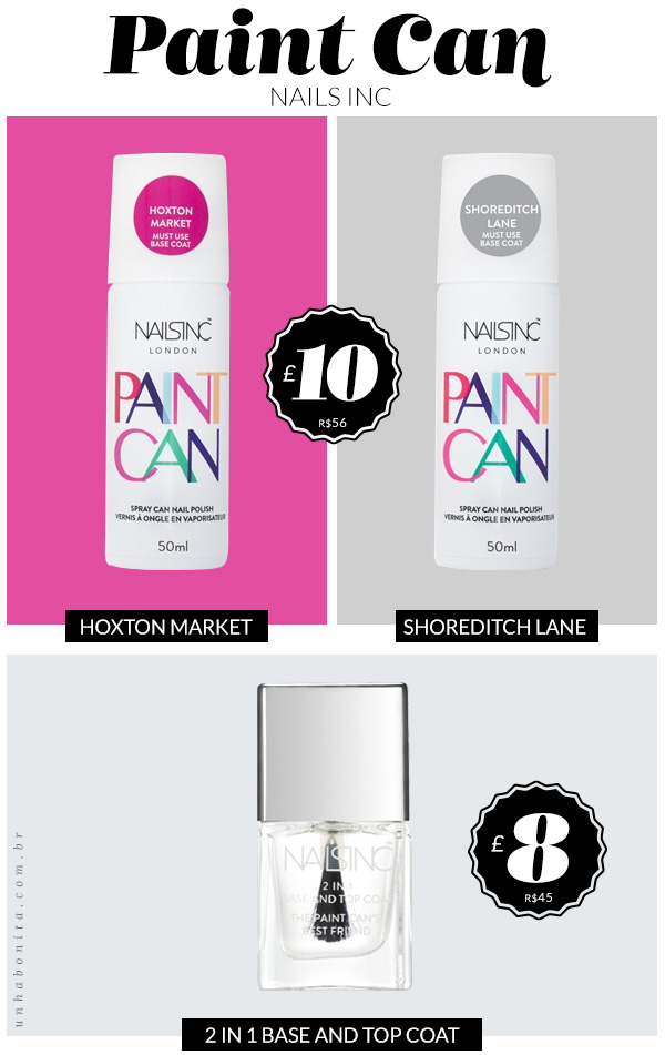 esmalte-spray-paint-can-nails-inc