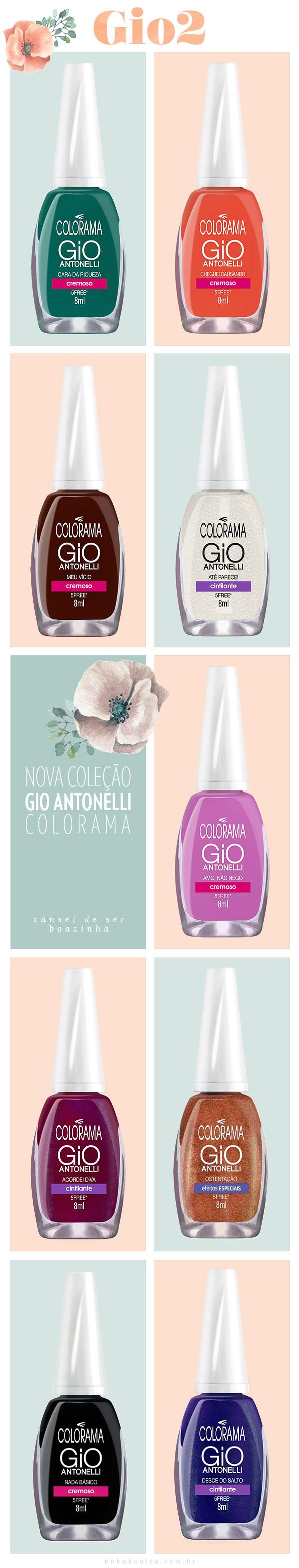 gio-2-colorama-cansei-de-ser-boazinha