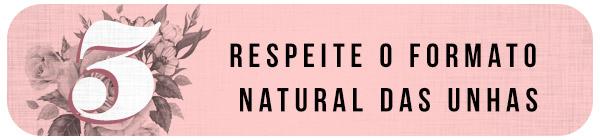 respeite-o-formato-natural