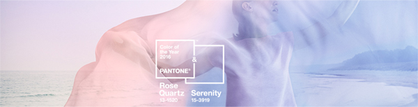 1-color-of-the-year-rose-quartz-serenity