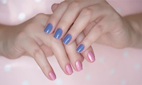 1-esmaltes-serenity-rose-quartz-pantone-cor-do-ano-2016