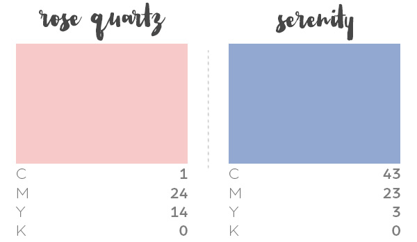 2-color-of-the-year-rose-quartz-serenity