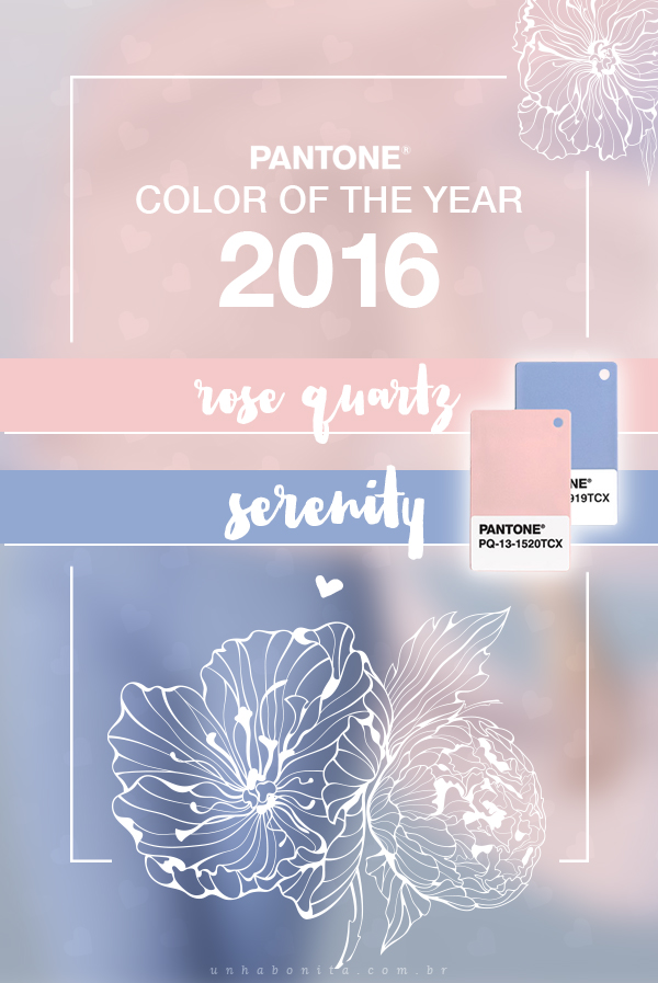 cor-do-ano-pantone-rose-quartz-serenity