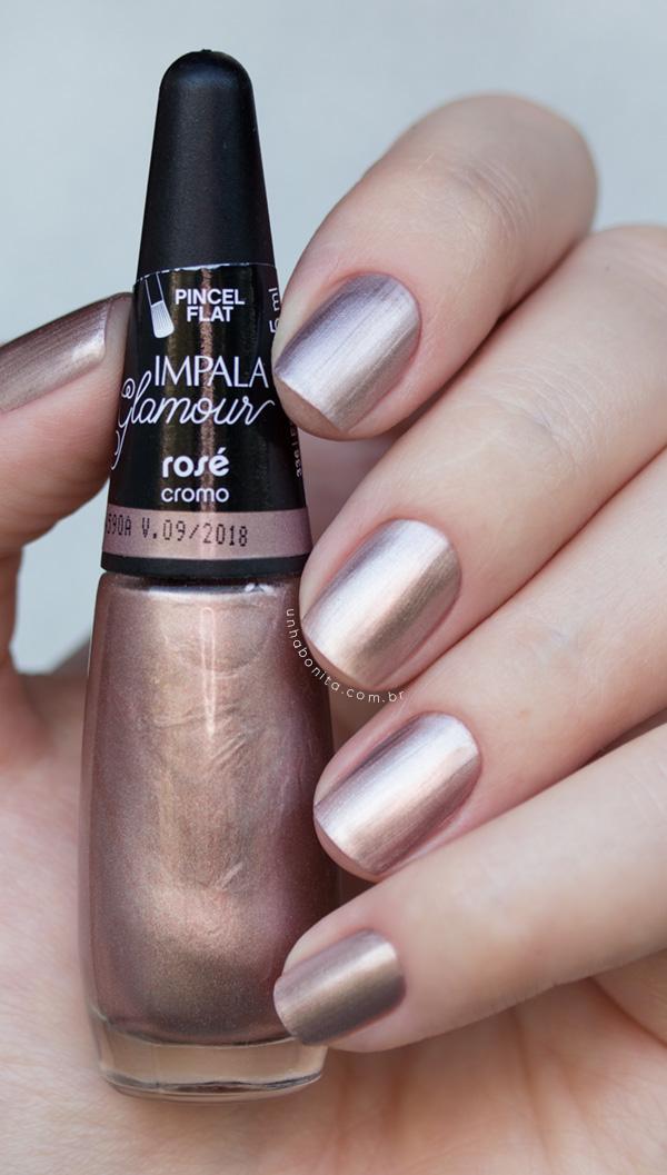 impala-rosé-glamour